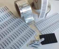 promoción adhesivas antihurto